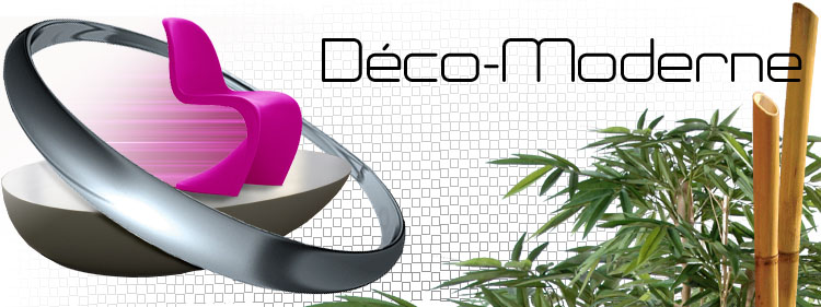 Listes de shopping pour d co d 39 int rieur d co moderne le for Forum deco moderne