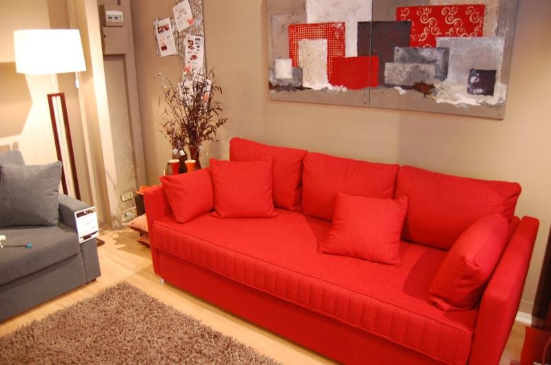 Besoin d 39 aide pour mon salon - Quelle densite pour un canape confortable ...