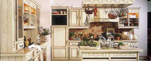 Cuisine descriptifs photos de cuisines contemporaines Cuisine equipee ancienne