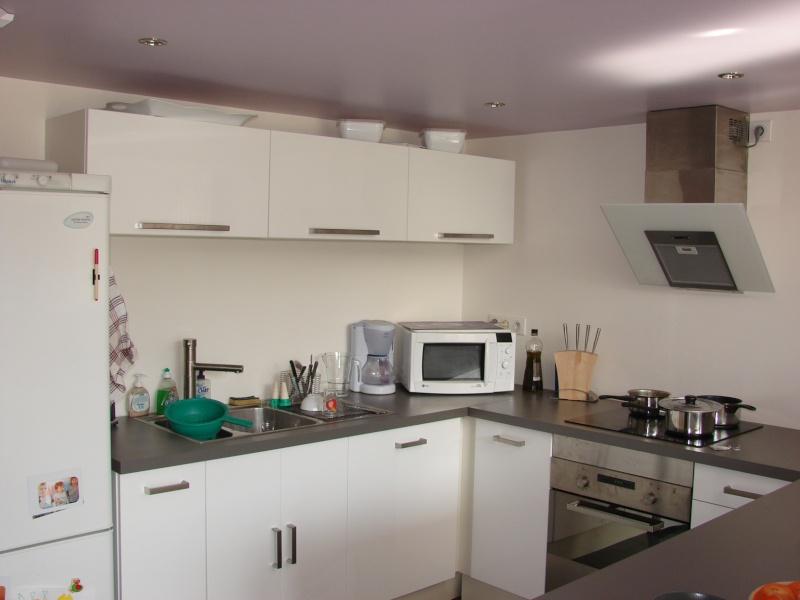 refaire la cuisine de mon nouvel appart. Black Bedroom Furniture Sets. Home Design Ideas