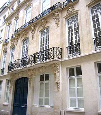 Un appartement qui vous convient for Degre d humidite ideal maison