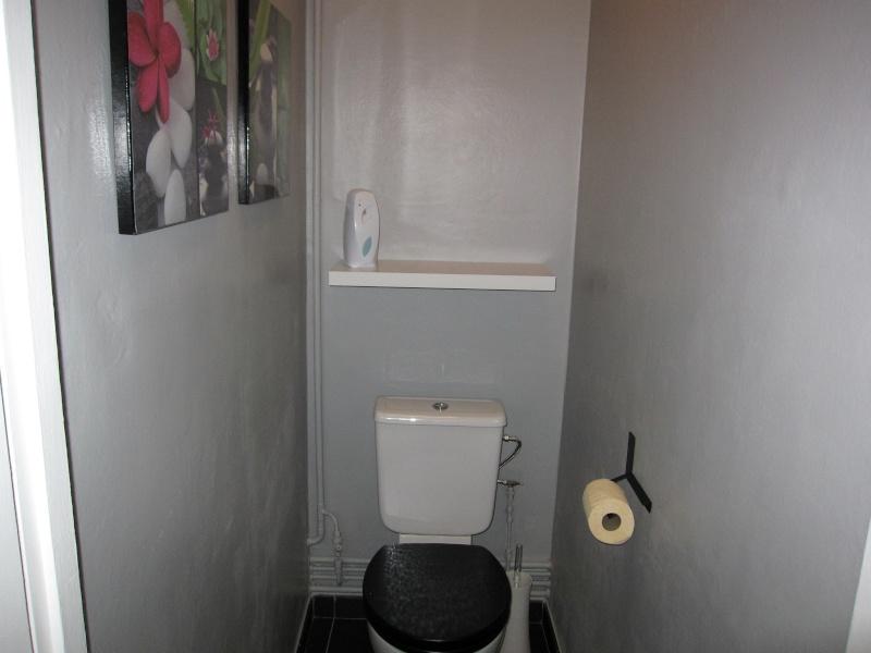 Décorer Mon Toilette