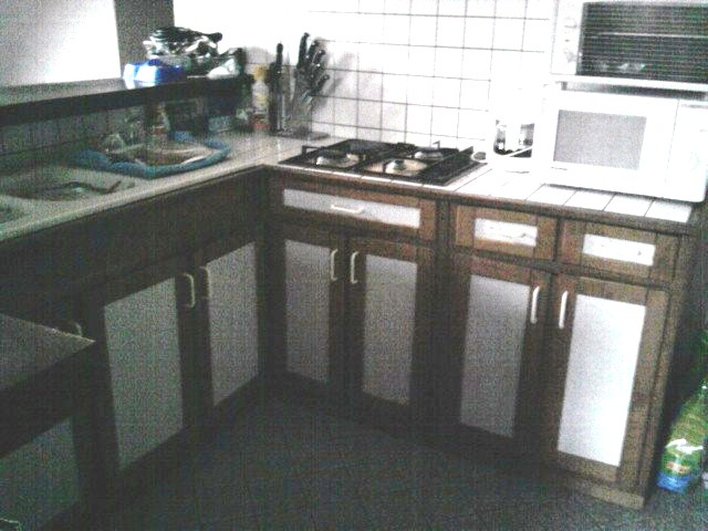 Besoin de vous pour ma cuisine - Emily cuisine pour vous ...