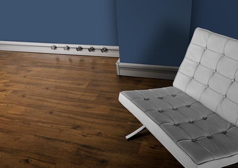 salon sejour cuisine votre avis. Black Bedroom Furniture Sets. Home Design Ideas