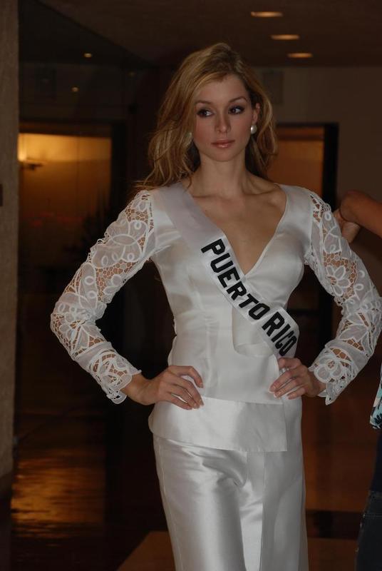 Fappening Uma Blasini  nudes (65 foto), Facebook, lingerie