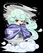 Avatar del viento