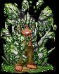 Avatar de la tierra