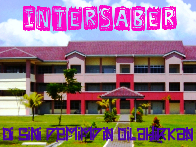 .:: INTERSABER ::.