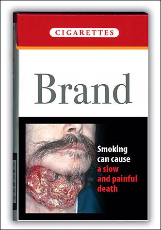 مدخن مررها منها مدخن اقرأها 1lv5do11.jpg
