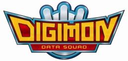 DigimonWorld