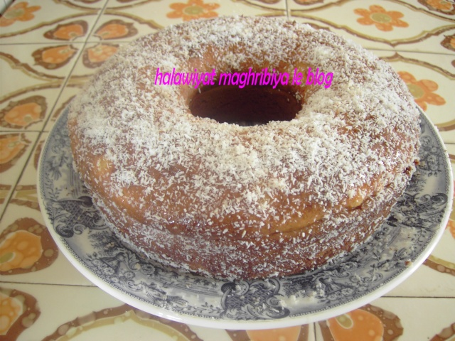 Choumicha halwa maghribiya cuisine halawiyat html for Anaka maghribia cuisine