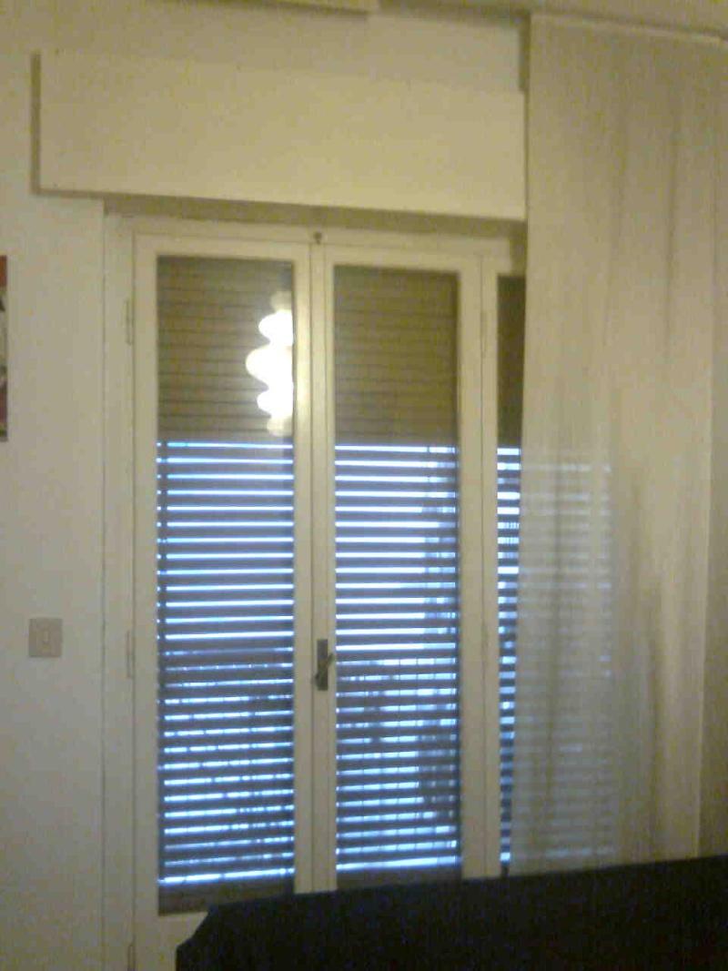 Tweakare le finestre - Rivestire i davanzali delle finestre ...