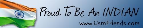 www.GsmFriends.com