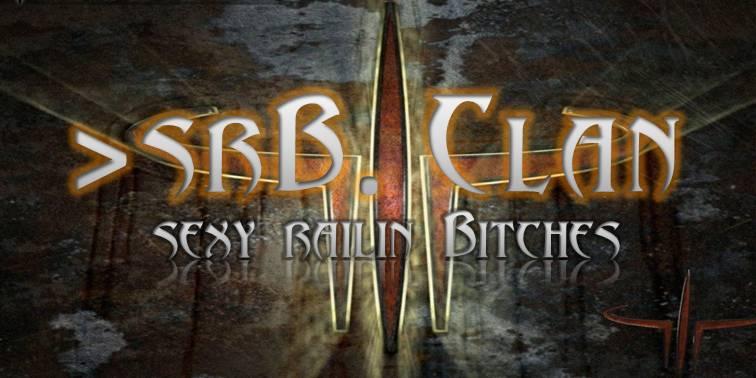 >srB.Clan
