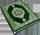 ..(*).. القسم الإسلامي العام ..(*)..