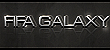 Fifa-Galaxy