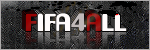 Fifa4all