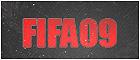 ^^Fifa09^^