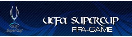 Super Cupa
