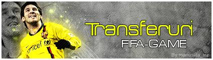 Transferuri&Provocari