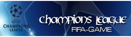 Uefa Champions Leauge