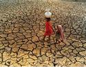 L'Inde et le réchauffement climatique