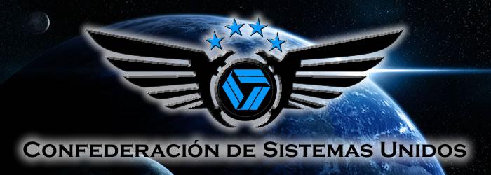 Federación Estelar de Sistemas