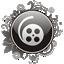فيديوهات ستار أكاديمي8