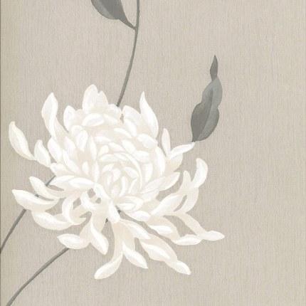 magasin papier peint brive gaillarde metz prix artisan peintre au m2 papier peint lutece blanc. Black Bedroom Furniture Sets. Home Design Ideas