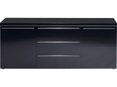 buffet salon ikea great album gamme besta ikea buffets with buffet salon ikea elegant buffet. Black Bedroom Furniture Sets. Home Design Ideas