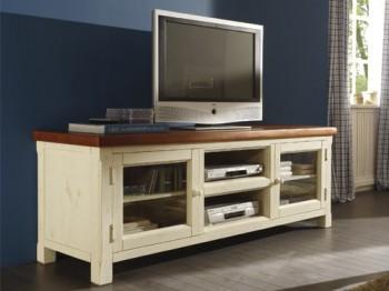 meubles en bois avec quel autre type de meuble moderne les. Black Bedroom Furniture Sets. Home Design Ideas