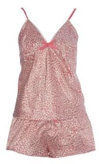 Heart Pyjama (Pyjama coeur)