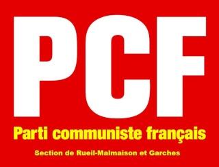 Forum du blog du PCF de Rueil-Malmaison et Garches
