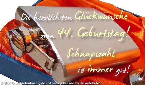 Lustige Spr Che Zum 70 Geburtstag Geburtstagsw Nsche Pictures to pin ...
