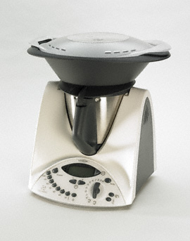 Dilemme kenwood kitchenaid ou thermomix - Kitchenaid ou kenwood 2017 ...