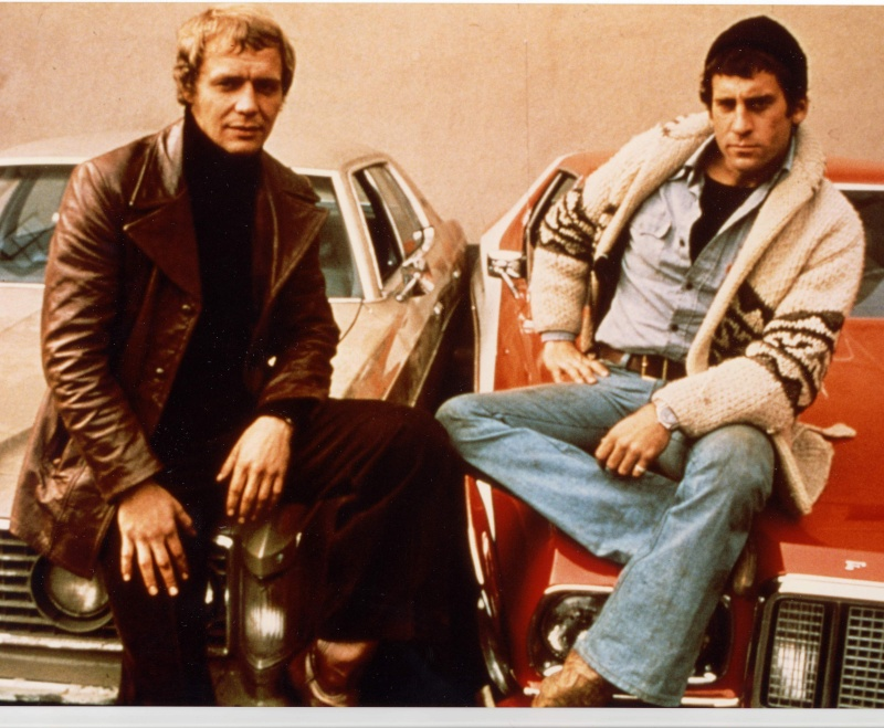 Download Free Starsky hutch Full
