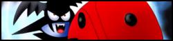 http://i69.servimg.com/u/f69/13/99/39/00/jeux10.png