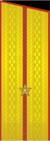 Sous Lieutenant
