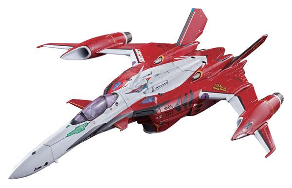 YF-29 Durandal; Macross Frontier