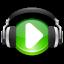 http://i69.servimg.com/u/f69/14/09/18/56/musics10.png