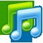 http://i69.servimg.com/u/f69/14/09/30/03/music10.png