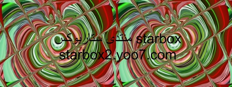 settat2.yoo7.com