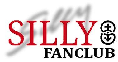 Forum des offiziellen SillyFanClub