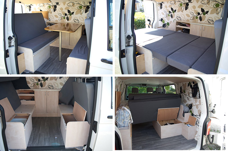 r solu vendu vw t 5 am nag surf 1 9 tdi 85cv court 2 8t. Black Bedroom Furniture Sets. Home Design Ideas