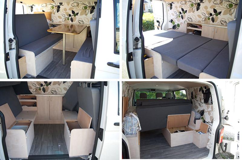r solu vendu vw t 5 am nag surf 1 9 tdi 85cv court 2 8t. Black Bedroom Furniture Sets. Home Design Ideas