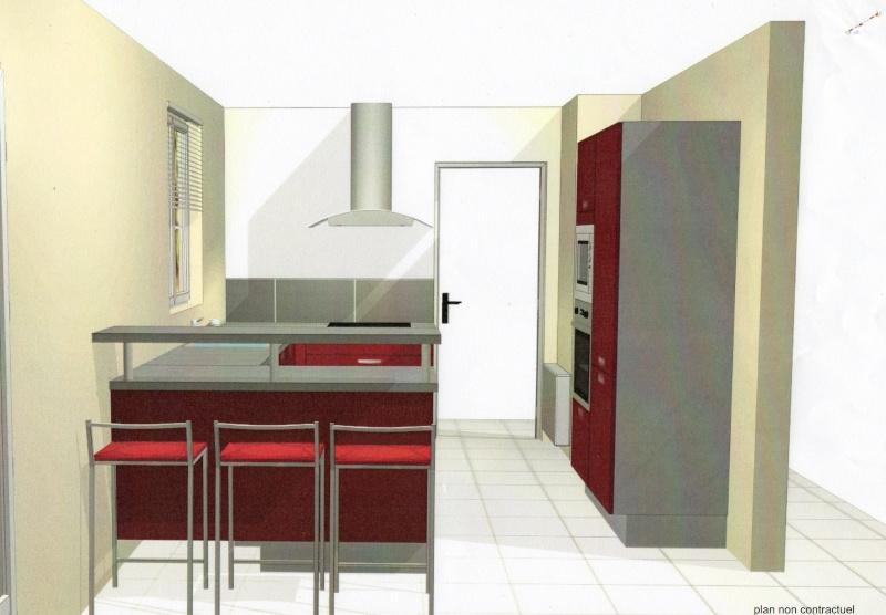 idee couleur peinture maison neuf. Black Bedroom Furniture Sets. Home Design Ideas