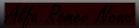 Neues von Alfa Romeo