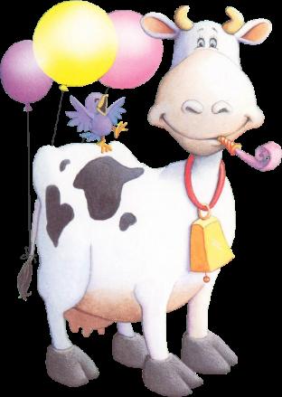 Lien vache - Dessin vache humour ...
