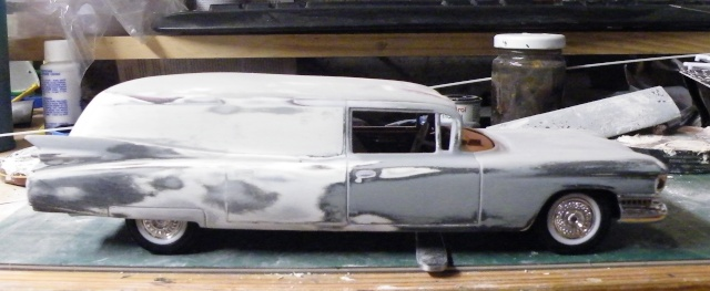 dscf6512