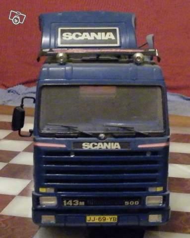 scania11